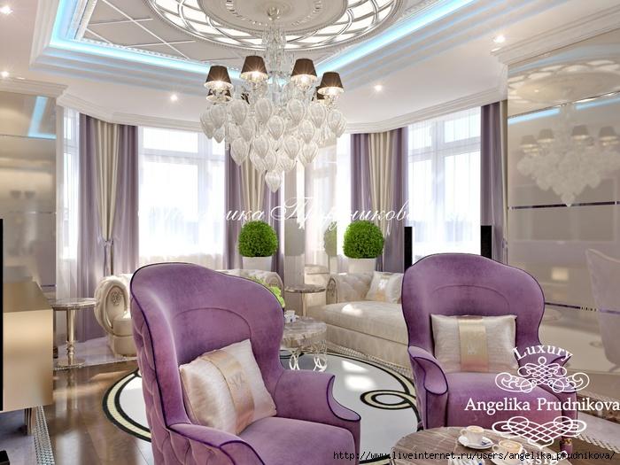 Дизайн интерьера квартиры в стиле Ар-деко в ЖК «Эдельвейс»/5994043_04_gostinaya (700x525, 237Kb)