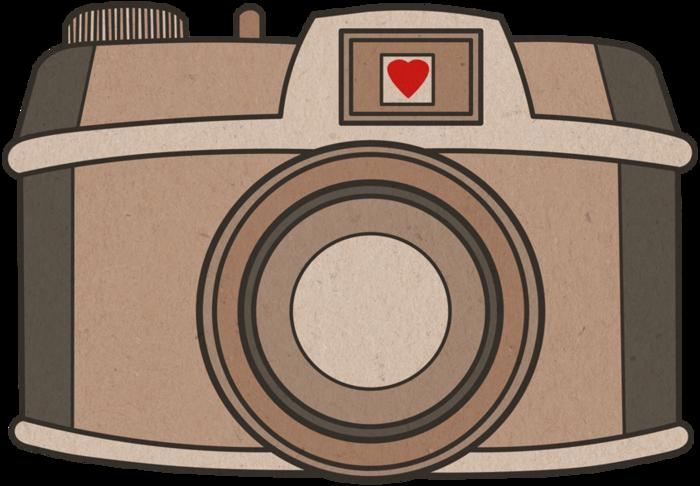image06 (700x486, 474Kb)