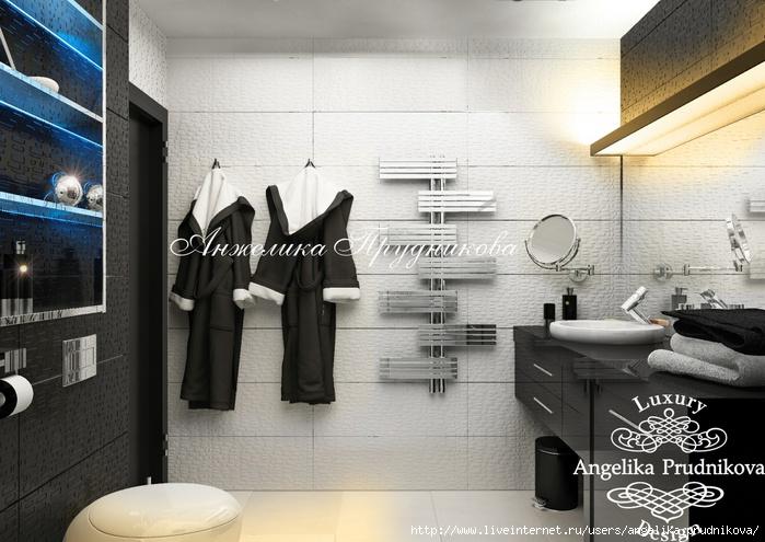 Дизайн интерьера квартиры на Ленинградском шоссе/5994043_12_vannaya (700x495, 225Kb)