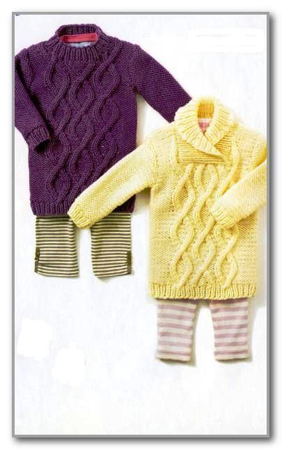 100 детск пуловеры 1 (405x646, 39Kb)