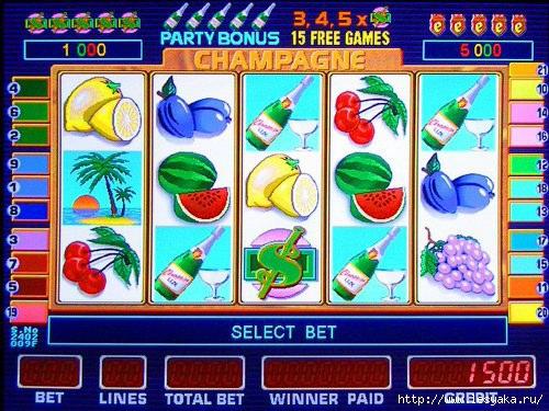 игровой автомат Шампанское/3925073_PK_MJACK_2 (500x375, 194Kb)