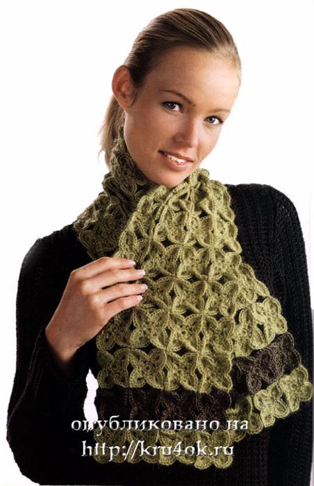 crochet1 (452x700, 299Kb)
