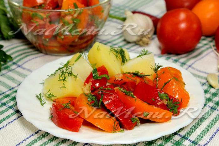 5774028_pomidori1 (700x466, 56Kb)