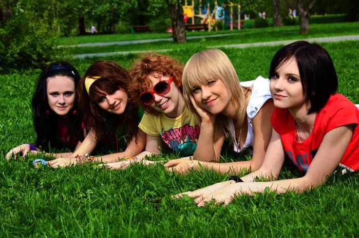 Чемпионы любви   тексты песен «Ранеток»