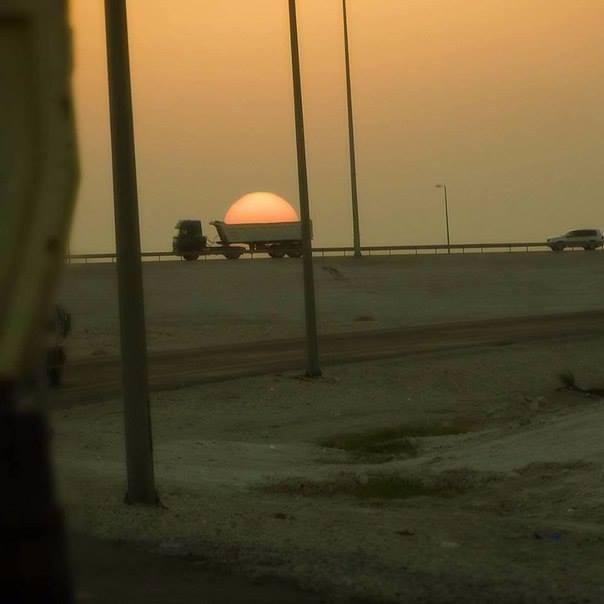 усталое Солнце (604x604, 125Kb)