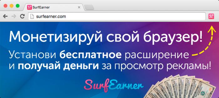 snippet_user (700x313, 268Kb)