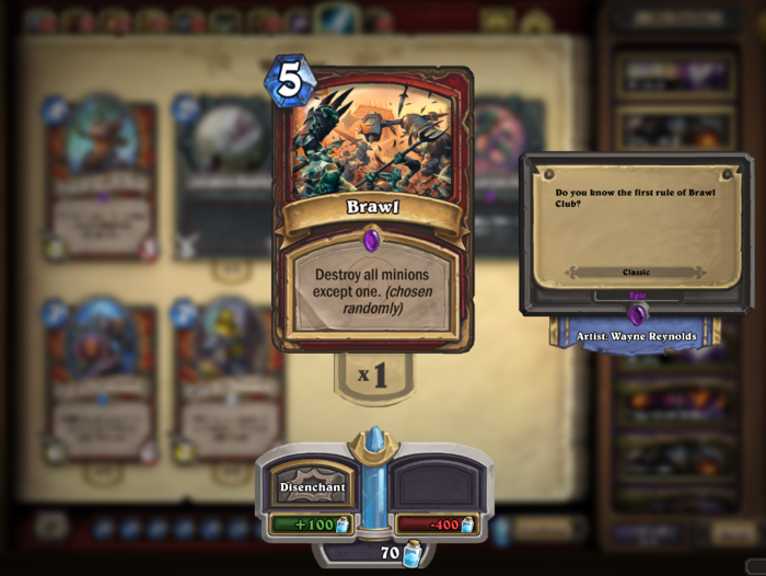 1966518_Hearthstone_Screenshot_072616_01_54_01 (700x526, 421Kb)