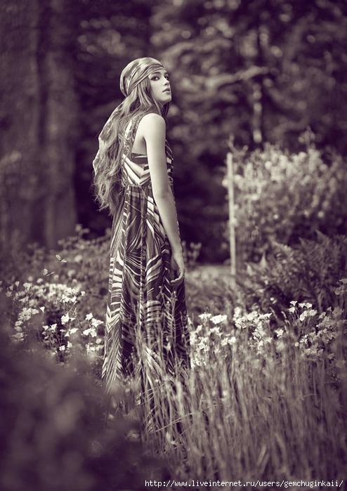 fashion-photography-joanna-kustra (4) (494x700, 229Kb)