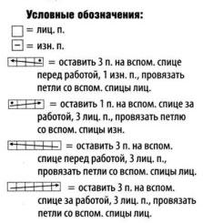 6009459_biryuzovyjpuloversrelefnymuzorom_2 (223x245, 20Kb)