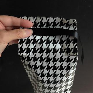 Bow Tie1.jpg (320x320, 75Kb)