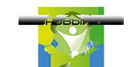 logo_20150708152607 (200x97, 17Kb)