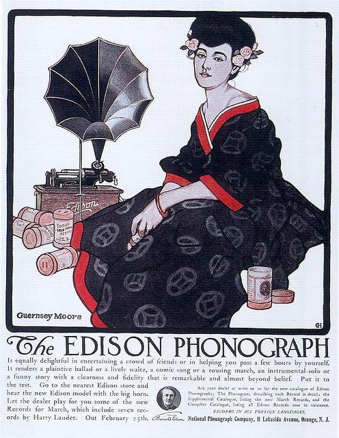 5187787_Guernsey_Moore_Edison_Phonographs_1908 (496x640, 154Kb)