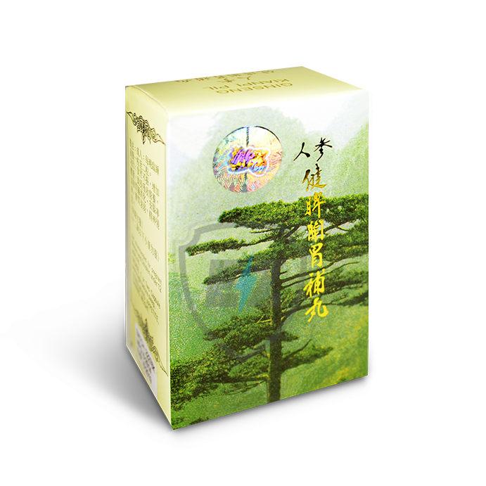 4038133_ginseng_kianpi_pil_1 (691x691, 64Kb)