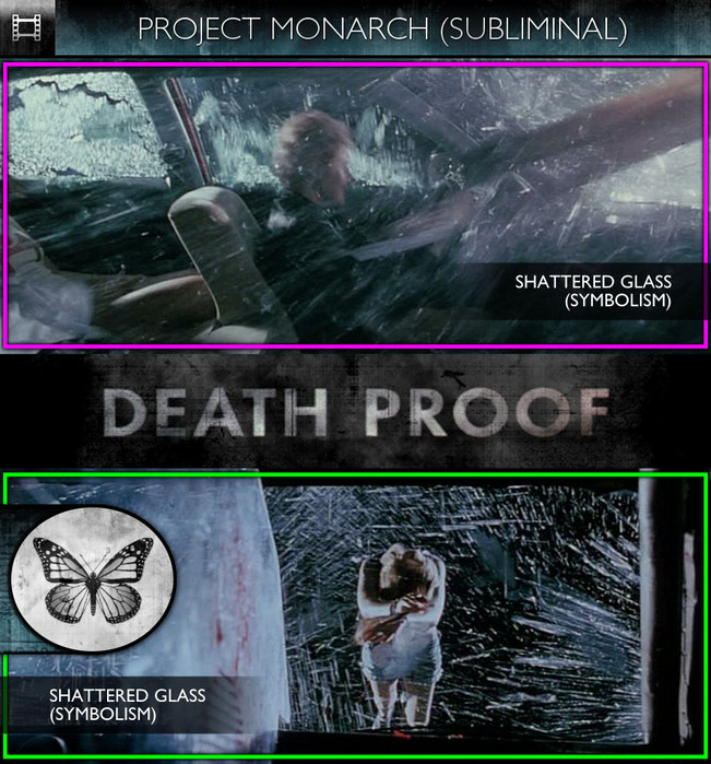 grindhouse-death-proof-2007-project-monarch-5 (651x700, 156Kb)