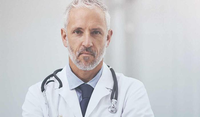 Незаметные признаки того, что Вы теряете здоровье (700x411, 108Kb)