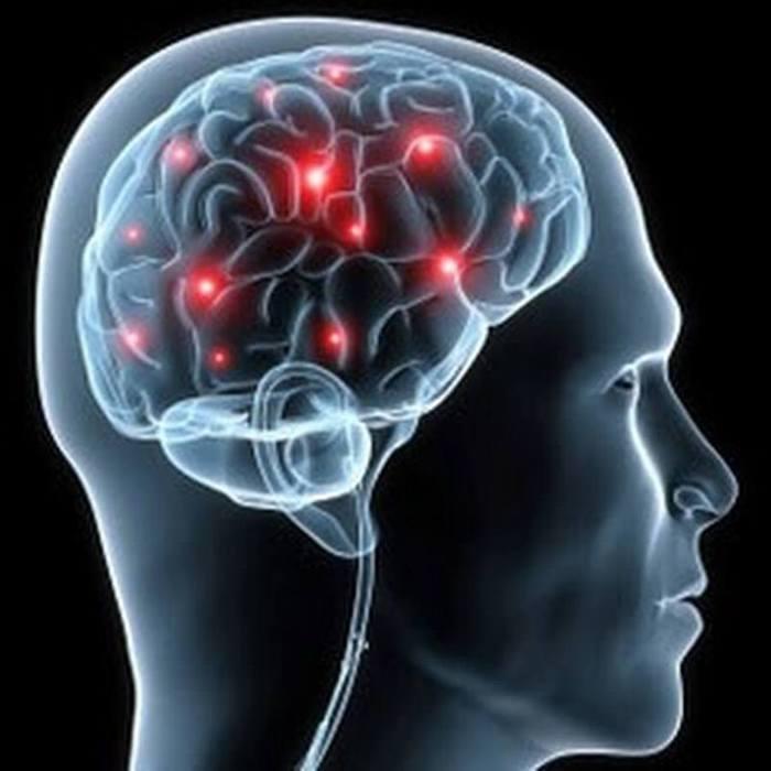 Как рассеянный склероз изменил мою жизнь. История исцеления Дианы МакЛарен (700x700, 40Kb)