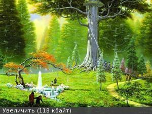 image (300x225, 32Kb)