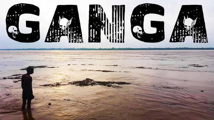 5783185_Indiya_Varanasi_gorod_smerti_Svyashennaya_reka_Ganga (700x393, 259Kb)