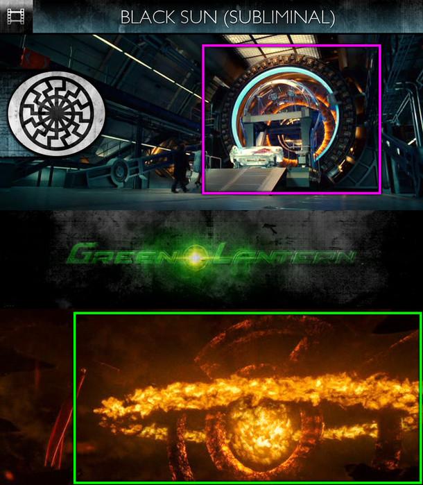 green-lantern-2011-black-sun-2 (610x700, 156Kb)