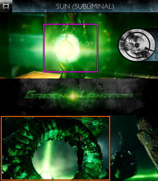 green-lantern-2011-sun-solar-3 (610x700, 124Kb)