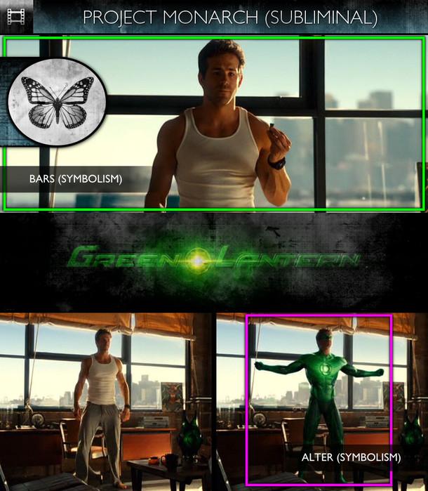 green-lantern-2011-project-monarch-12 (610x700, 141Kb)