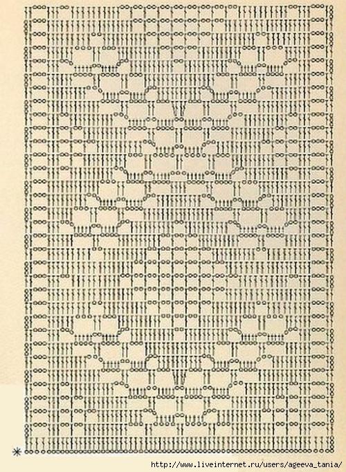 p1 (500x682, 341Kb)