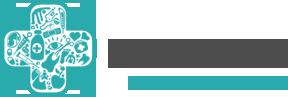logo (288x97, 13Kb)