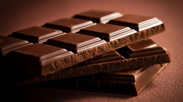 5995952_chocolate_625x350_81434346507 (625x350, 26Kb)