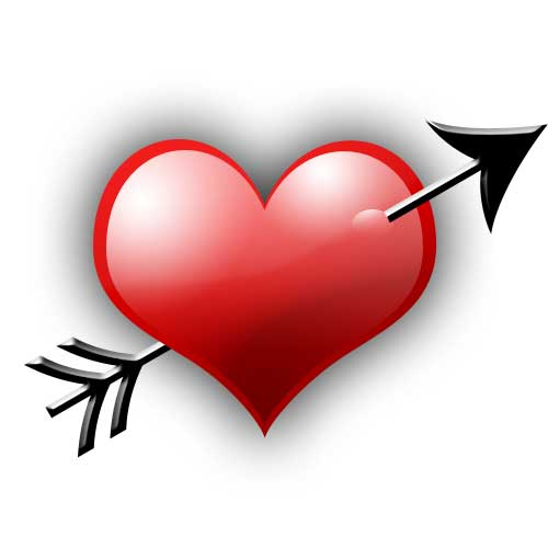 акция Проверь свое сердце 2016 (500x500, 72Kb)