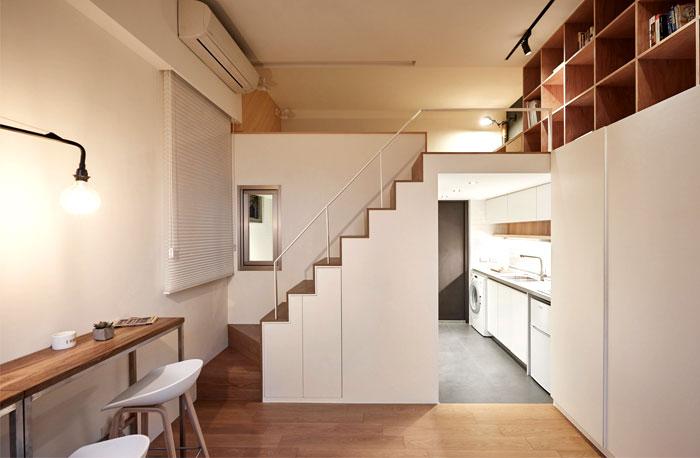 дизайн малогабаритной квартиры 3 (700x458, 145Kb)