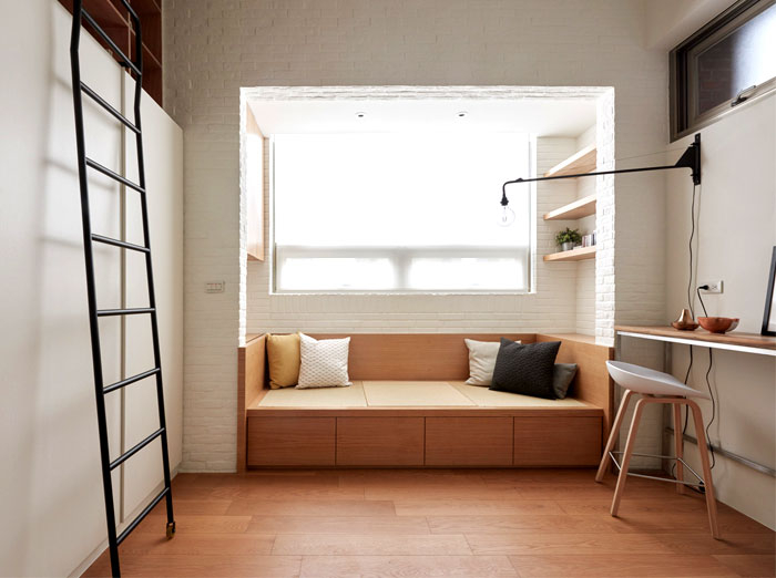 дизайн малогабаритной квартиры 4 (700x522, 177Kb)