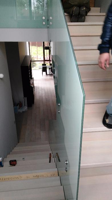 стеклянные ограждения маршаг (42) (393x700, 282Kb)