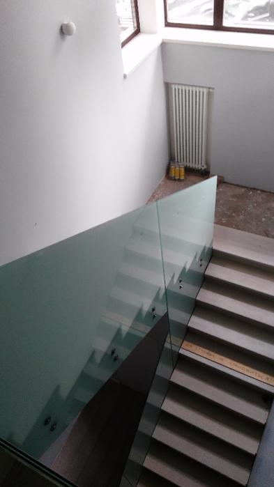 стеклянные ограждения маршаг (53) (393x700, 249Kb)