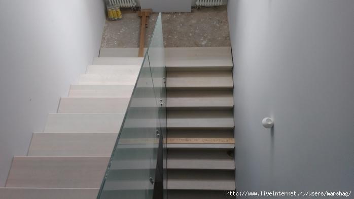 стеклянные ограждения маршаг (56) (700x393, 136Kb)