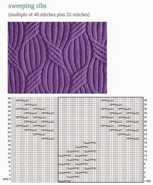 eqXVHvTEAp0 (500x604, 103Kb)