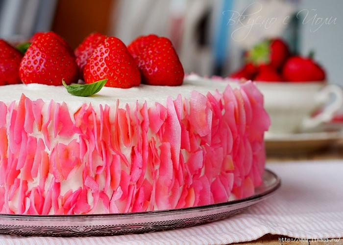coconut_cake_strawberries_1_20160721-122428_1 (700x501, 298Kb)