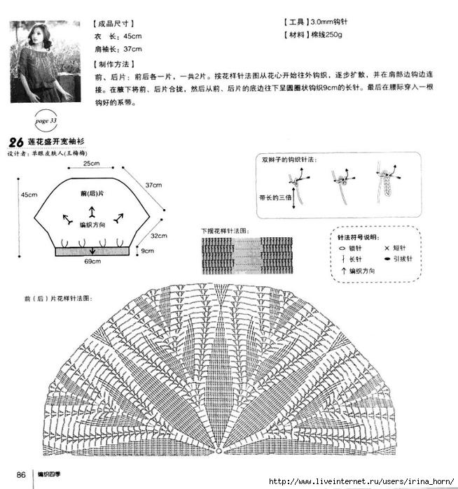 yo-bluson-1 (654x700, 247Kb)