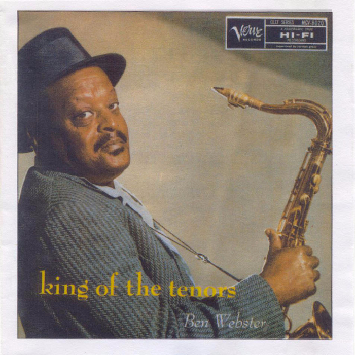 Ben_Webster-King_Of_The_Tenors-Frontal (700x700, 495Kb)