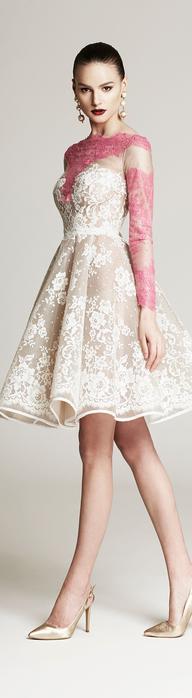 christina-savulescu-cream-and-pink-lace-dress-2 (192x700, 103Kb)
