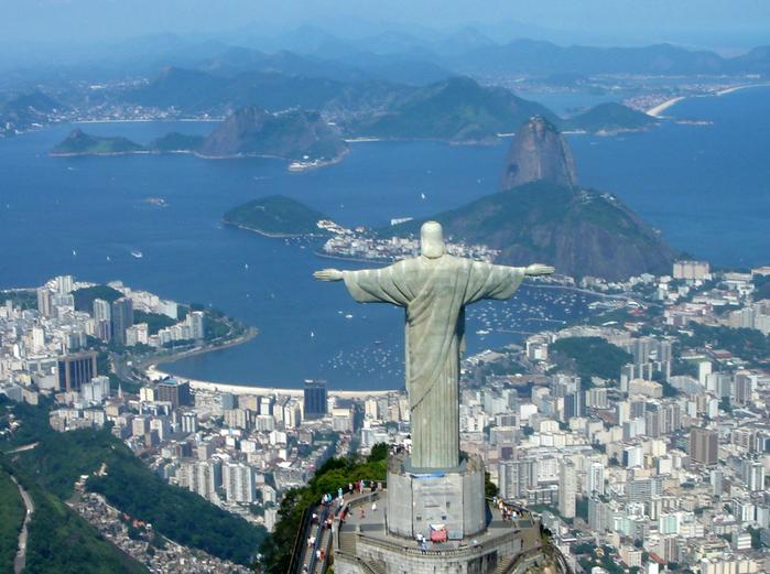 Rio_de_Janeiro_Helicoptero_49_Feb_2006_zoom (700x521, 507Kb)