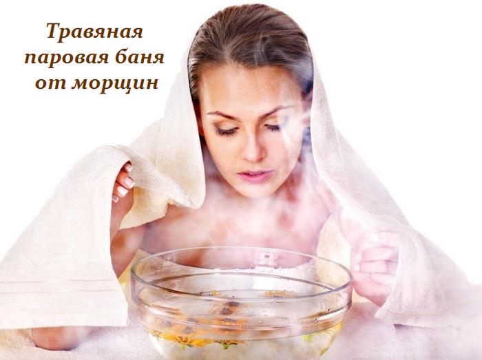 2749438_Travyanaya_parovaya_banya_ot_morshin (700x523, 365Kb)