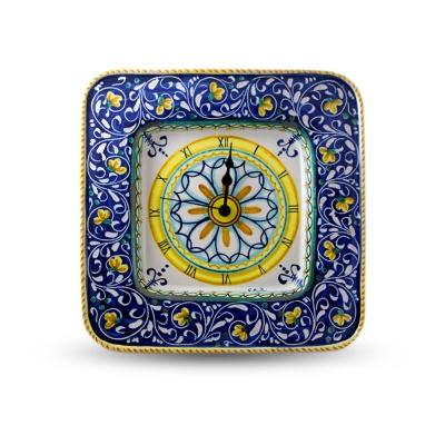 2749438_keramika2 (400x400, 63Kb)