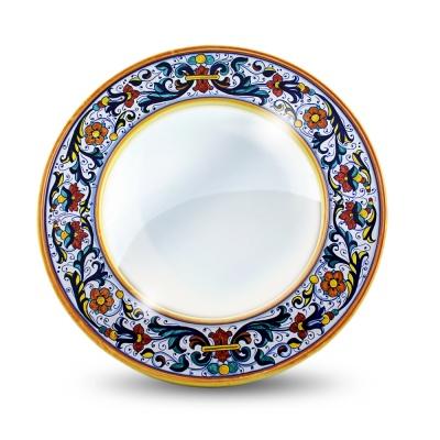2749438_keramika3 (400x400, 57Kb)