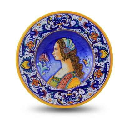 2749438_keramika5 (400x400, 68Kb)