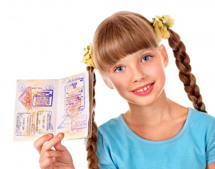 Почему нельзя размещать фото своих детей в Интернете - 7 веских причин!