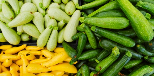 courgettes (500x247, 70Kb)