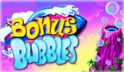 ������� ��������/3407372_Bubbles (250x145, 19Kb)