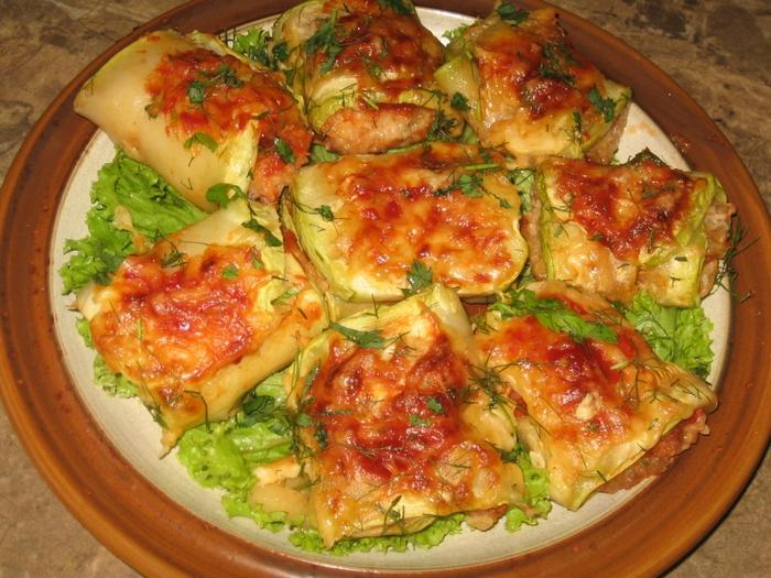 Блюда из рыбы рецепты с фото простые и вкусные в мультиварке