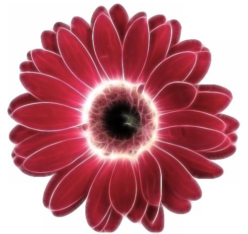 0_8c4c6_ba6aaf7e_XL.jpg (500x471, 299Kb)