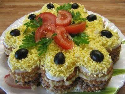 5745884_salat__tort_iz_krekerov (400x300, 20Kb)